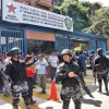 Policaracas: Conflicto contina pese a cambios en la directiva
