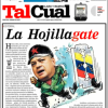Edit.TalCual: La Hojillagate