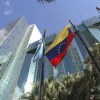 MIAMI: Espionaje chavista busca tapar corrupcin