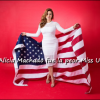 MIAMI: Alicia Machado se vengó de Trump