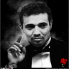 ROBERT ALVARADO: Don Mike Corleone Marrone