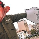 chavez de do expropia