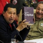 raul chavez capital