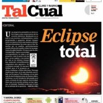 portada eclipse