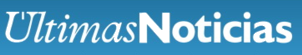 Ultimas noticias logo