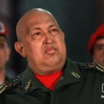 Hospital Militar: Chávez ingresado de emergencia