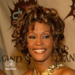 LOS ANGELES: Falleció la cantante Whitney Houston