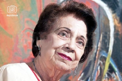 Maria Teresa del Castillo Net Worth