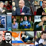 collage chavez 3
