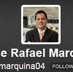 twitter dr. marquina