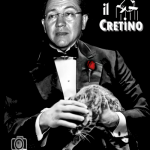 The Godfather-IlPadrino