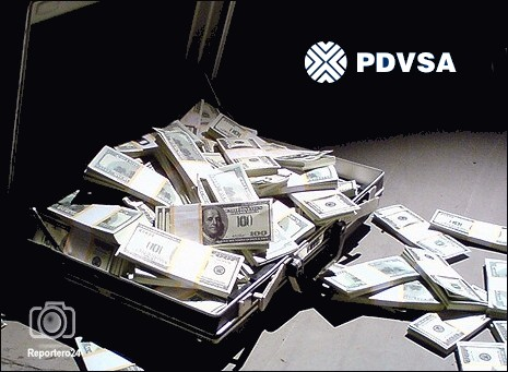 maletin corrupcion pdvsa