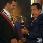 assad-chavez-sword