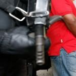 MP: Acusado teniente de las FANB por masacre de Alto Apure